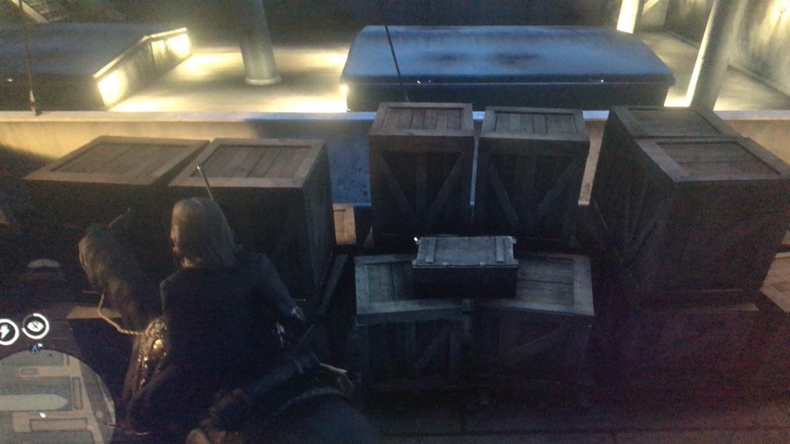 碧血狂殺 2 (Red Dead Redemption 2) 線上模式刷經驗位置與技能搭配分享 | 娛樂計程車