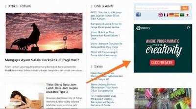 7 Jenis Pemasaran Online, Kelebihan dan Kekurangan Internet Marketing
