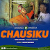 New Audio :Barnaba X Vanessa Mdee – Chausiku | Download Mp3