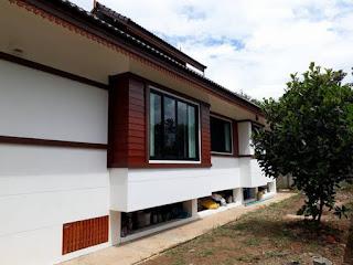 Review Model Rumah Minimalis 3 Kamar Tidur 2 Kamar Mandi Lengkap Sketsa Rumah