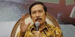 Hasil Survei Rektor UIC, Prabowo Menang di Pilpres 2019