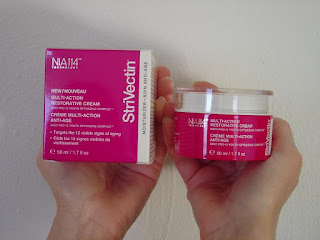 SriVectin's NEW Multi-Action Restorative Cream.jpeg
