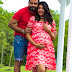 Our Maternity Shoot & Babymoon In LA (Part 4 of Babymoon Vacation)
