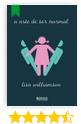 livros sobre identidade de gênero