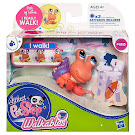 Littlest Pet Shop Walkables Hermit Crab (#2313) Pet