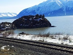 Alaska Beautiful