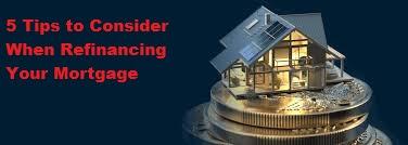 Mortgage, Mortgage refinance home, Mortgage Refinance