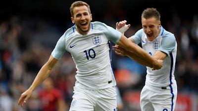 Nhận định, soi kèo nhà cái Anh vs Slovenia