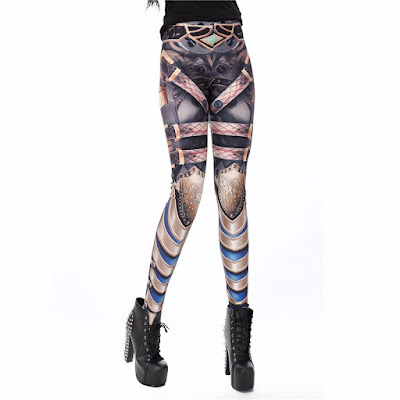 steampunk_leggings_weird_west