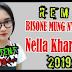 Dj Remix Nell Kharisma Bisane Mung Nyawang Mp3 Terbaru 2019