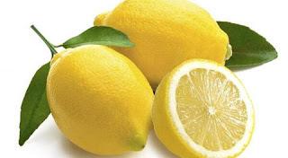 تفسير رؤية الليمون في المنام بالتفصيل