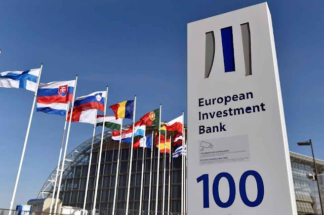 Macedonian gov't, EIB to provide 20 mln USD for improving sewer, water supply systems