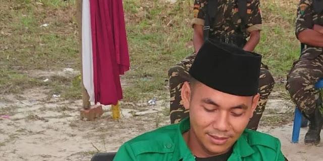 Dua Ormas Pro Jokowi akan Hadang Deklarasi #2019GantiPresiden di Muba