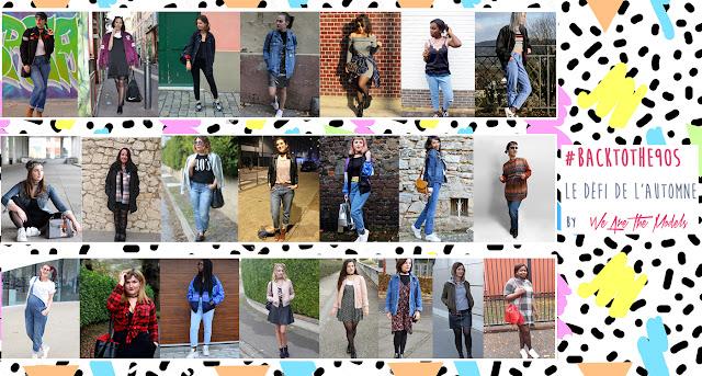 http://www.wearethemodels.co/#/