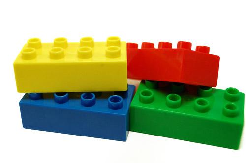 Juguetes Mayorista Lego Mayorista De De Dinamarca bf6Ygy7vI