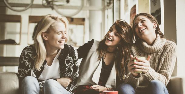 15 Kutipan Inspirasional Untuk Memulai Hari yang Lebih Baik