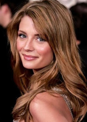 Light-brown-hair-color