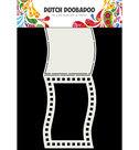 https://www.kreatrends.nl/470.713.725-Dutch-Doobadoo-Card-Art-Filmstrip
