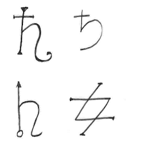 symboles heavy metal - metallifer blog