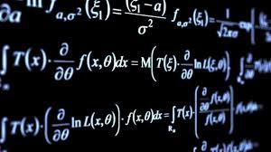 Matematika Tentang Matriks