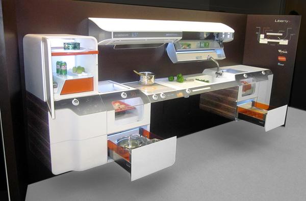 cocina robotica2