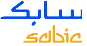 شروط القبول في سابك لخريجي الثانوية السعودية 1439