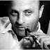 जानिये  Ladislao José Biro को ये थे Ball Pen के अविष्कारक