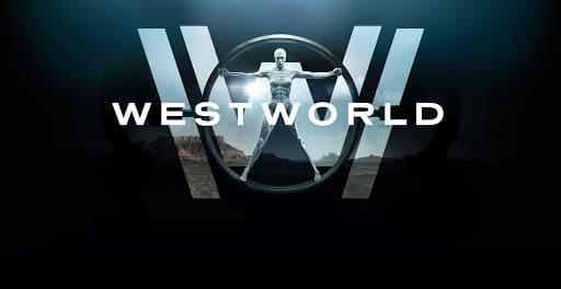 Westworld | Clima de romance em novo trailer