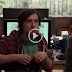 Silicon Valley Season 4 Episode 3 Watch Online