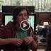 Silicon Valley Season 4 Episode 3 Watch Online