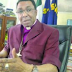 God using Buhari to punish Nigerians – Archbishop Chukwuma