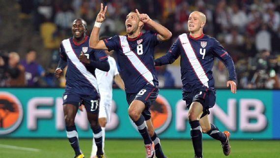 cuartos de final, en vivo, online, fútbol, copa oro