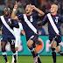 Estados Unidos vs El Salvador en vivo - ONLINE Cuartos de Final Copa Oro.