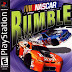 Download game ps1 nascar rumble ISO