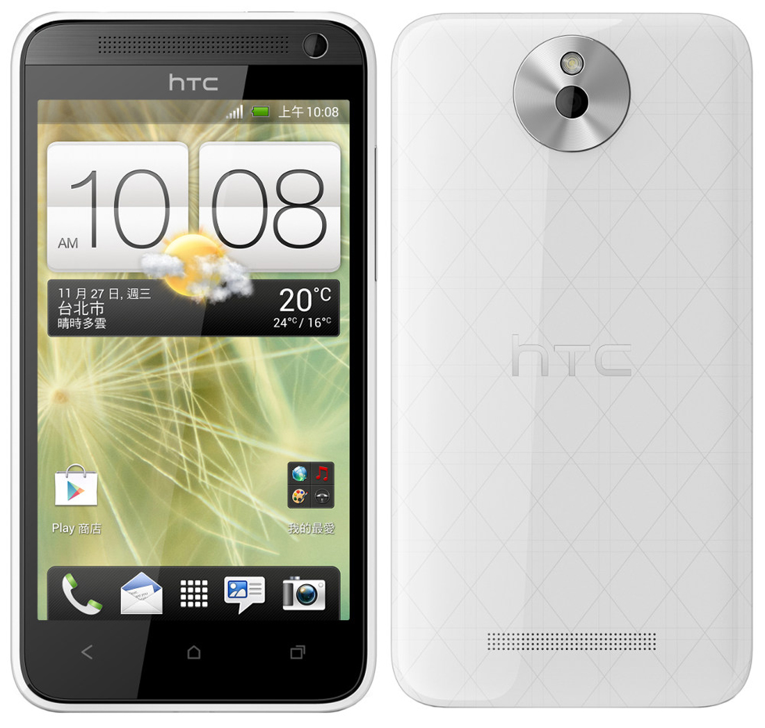 HTC Desire 501 user manual,HTC Desire 501 user guide manual,HTC Desire 501 user manual pdf‎,HTC Desire 501 user manual guide,HTC Desire 501 owners manuals online,HTC Desire 501 user guides, User Guide Manual,User Manual,User Manual Guide,User Manual PDF‎,