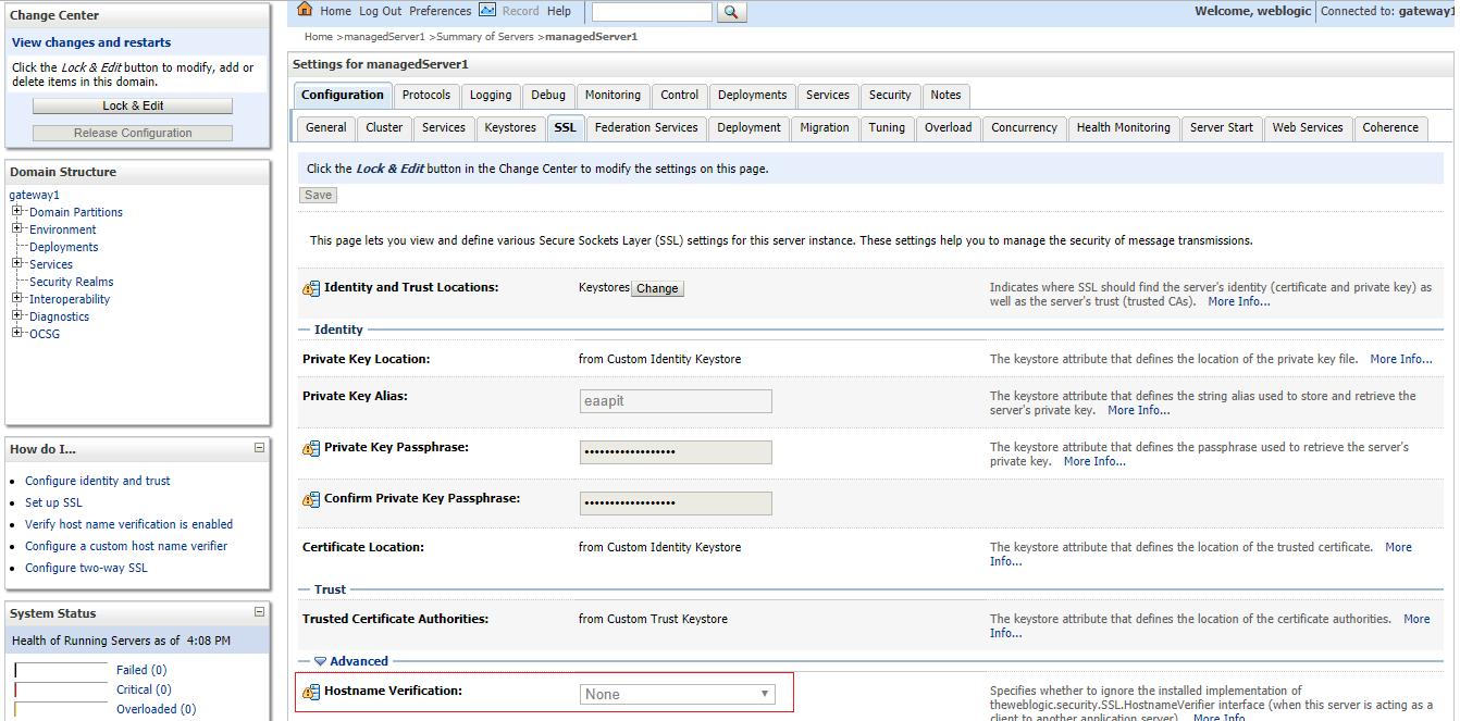 Ankurs Blog Apply Ssl Certificate On Api Cs Physical Gateway Node