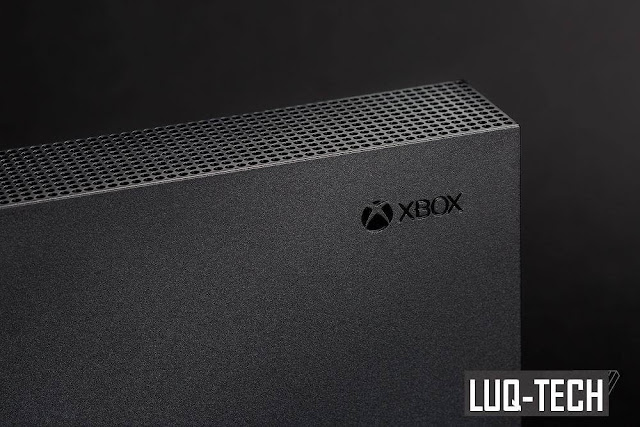 Xbox One X Full Review, Specs, Price and Buy