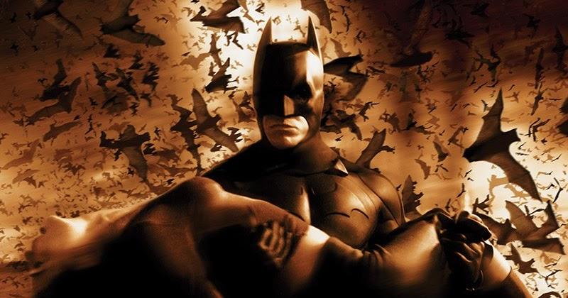 difficult dec batman begins - 800×420