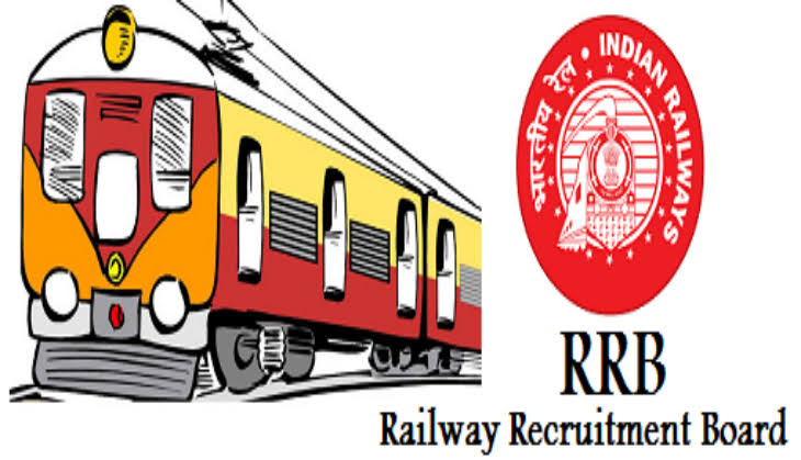 Rrb papers year ( railway previous pdf) ntpc question