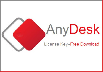 Image result for AnyDesk Premium