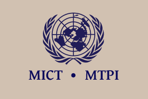 Job Opportunities at United Nations International Residual Mechanism for Criminal Tribunals