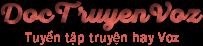 DocTruyenVoz.Com