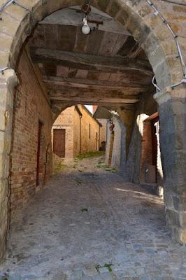 CASTEL-DI-CROCE-ROTELLA