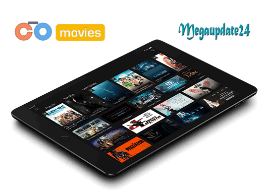 CotoMovies (Bobby Movie Box)  APK Download (Updated)