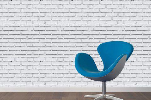 decoracao-papel-de-parede-adesivo