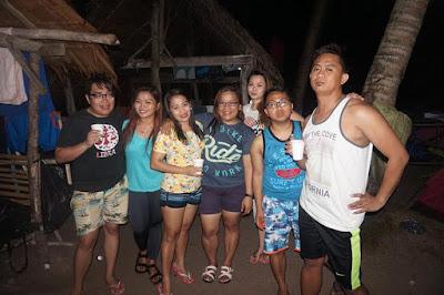 Affordable Islang Camping