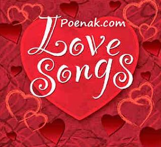 Kumpulan Lagu Romantis Indonesia