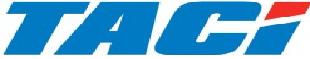 <img alt='Lowongan Kerja PT TD Automotive Compressor Indonesia (PT. TACI)' src='silokerindo.png'/>