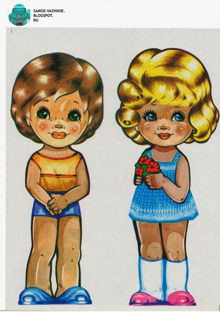 Кукла Барби: негативное влияние на детей и как его избежать новые фото