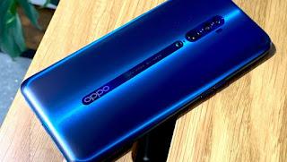 Spesifikasi Oppo Reno Indonesia! Siap Tempur lawan Samsung??